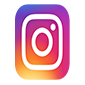 Peicai is now on Instagram. Come follow us !